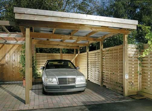 Perfect Carports Designs Storage Love Have