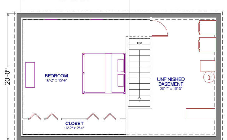 Photos Inspiration House Plans Without Basements