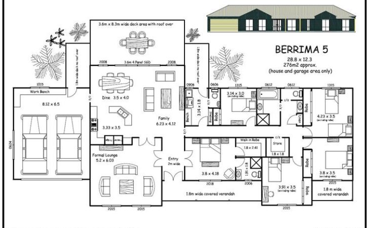 Photos Inspiration Rooms House Plans
