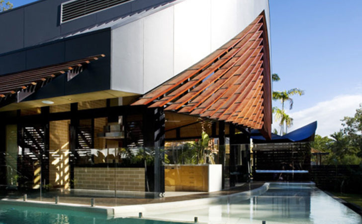 Photos Luxury Home Pool Designs Architecture House Design