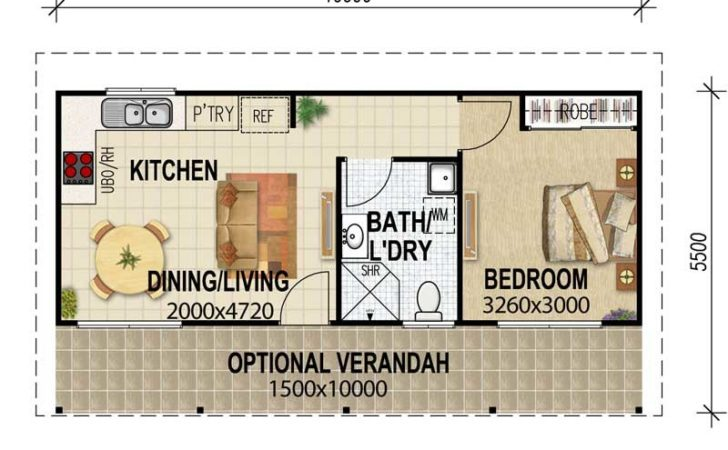 Pin Bedroom Flats Building Plans Search Results