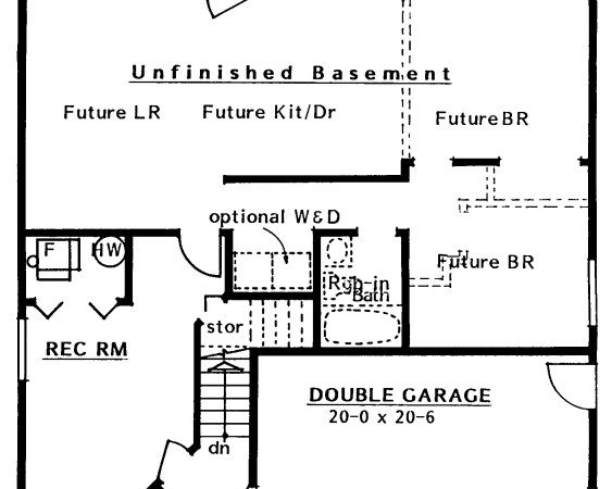 Plan House Plans Westhomeplanners