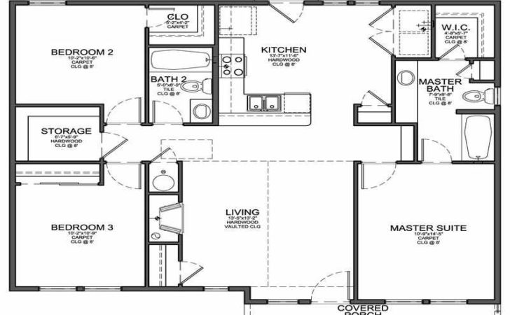 Planning Ideas Small House Floor Plans Builder