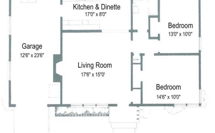 Planning Ideas Tiny House Plans Remodel