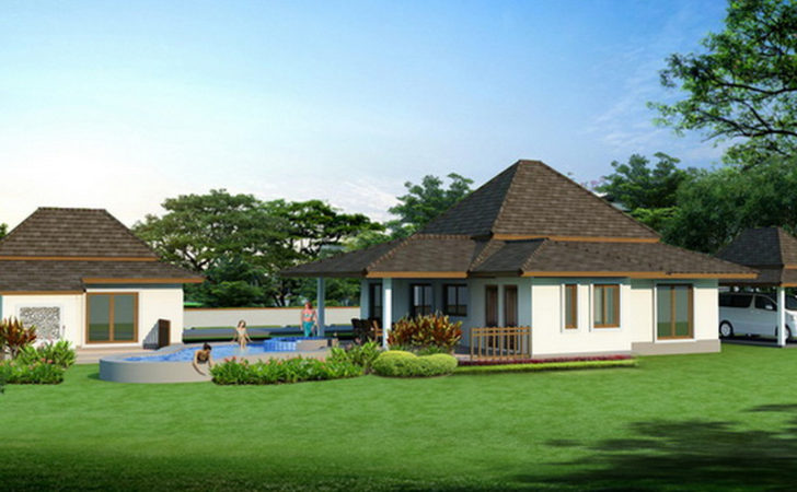 Plans Detached Guest Houses House Design