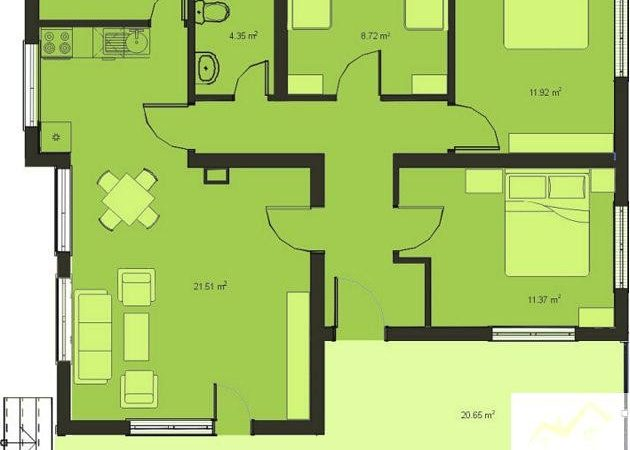 Plans Dezignes More Wood Bench House Bedroom