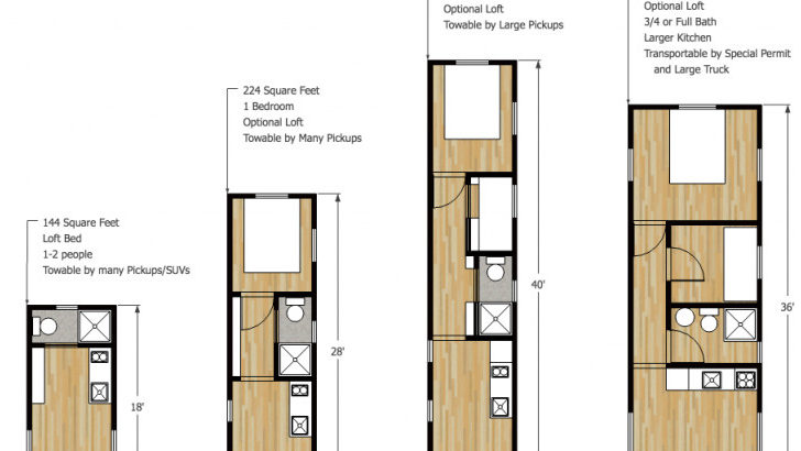 Plans Layouts Interior Housing