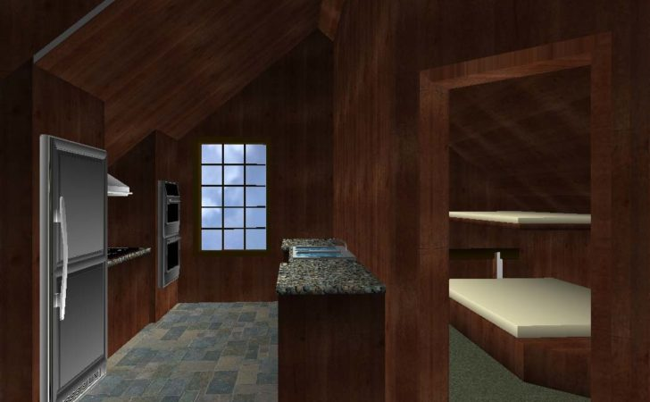 Pole Barn Home Plans Loft Joy Studio Design