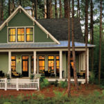 Pole Barn House Plans Prices Bedroom Contemporary