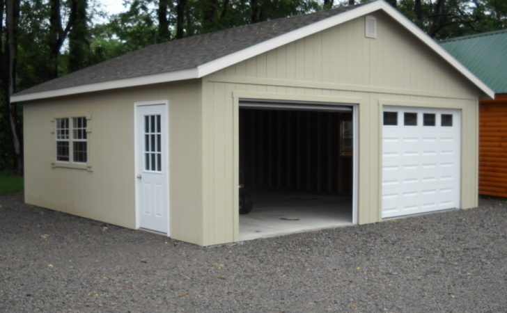 Prefab Home Package Prices Best Design