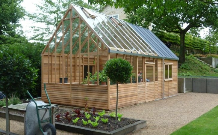 Purchase Small Inexpensive Greenhouse