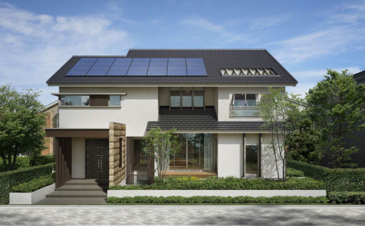 Quick Build Factory Ready Made Eco House Qualified Sgs