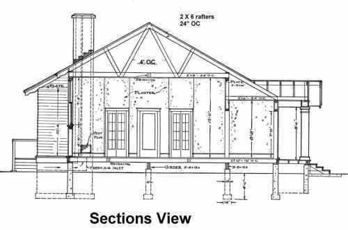 Quick Tips Find Best House Blueprints Interior