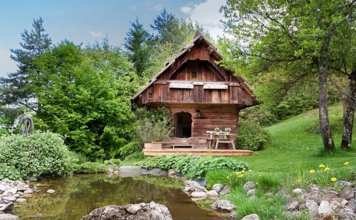 Quikry Tiny Homes Home Vacation Rentals