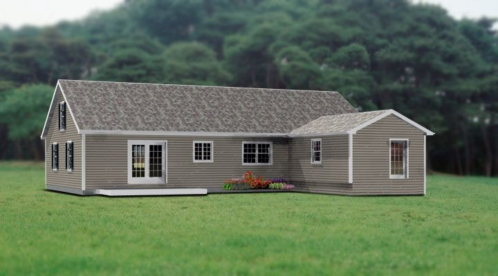 Ranch Addition Ideas Google Search House Pinterest Home