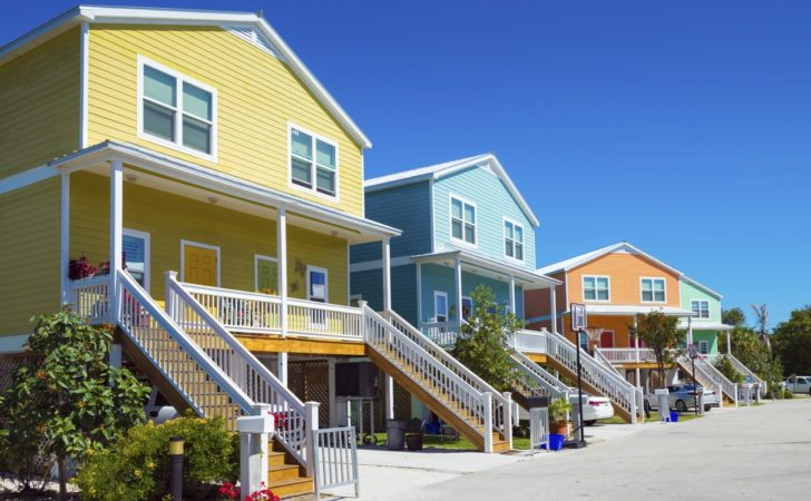 Ready Buy Vacation Home Questions Ask