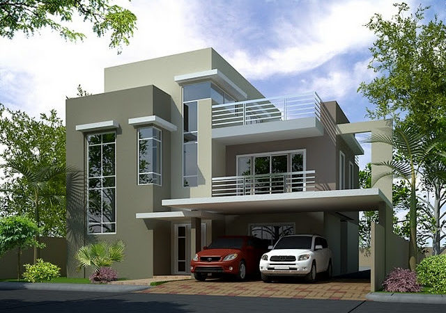 Ready Made House Plans Home Decor Report