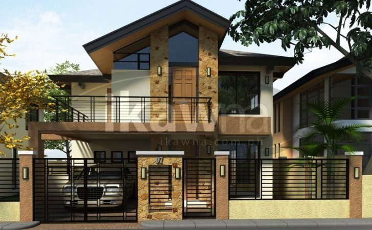 Ready Made House Plans Ikaw Buy Sell Philippines