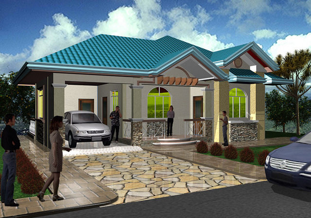 Ready Made House Plans Sale Flickr Sharing