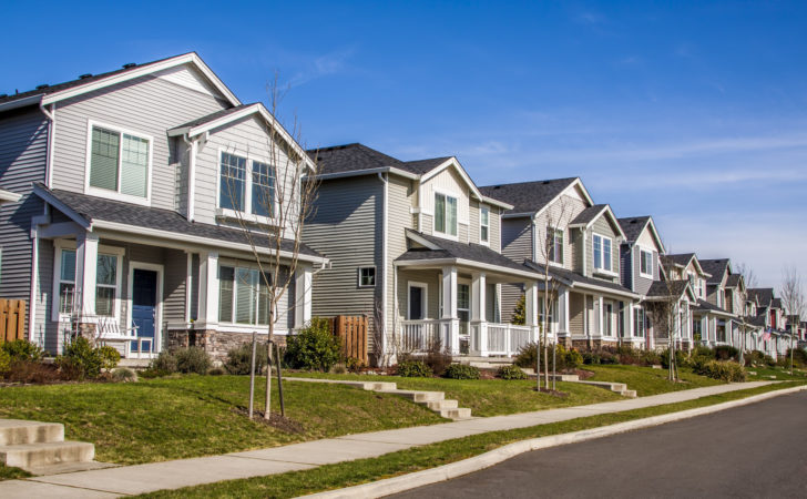 Real Estate Canada Number Prospective Home Buyers