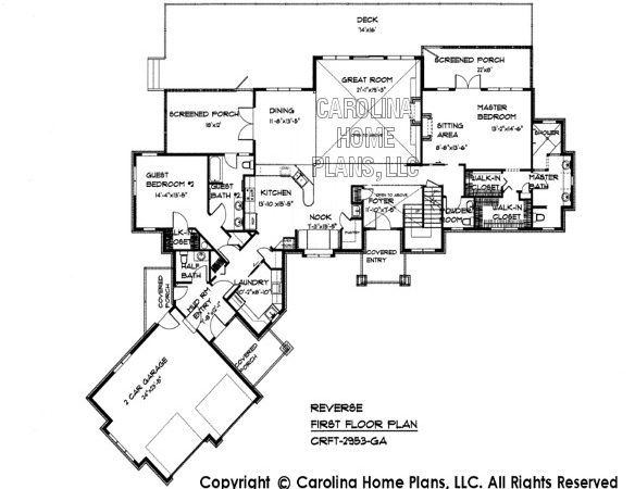 Related Keywords Suggestions Large House Plans