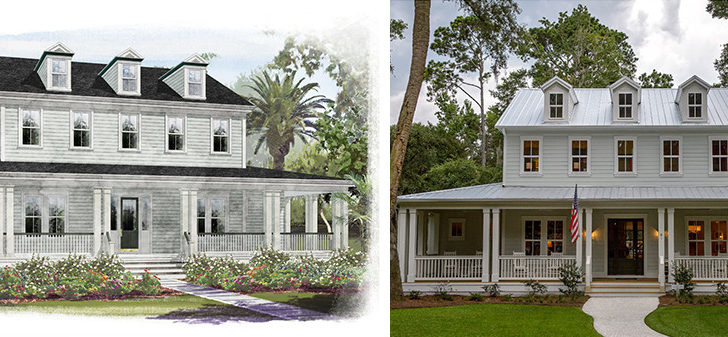 Related Keywords Suggestions Lowcountry Homes