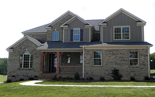 Related Keywords Suggestions New Model Homes