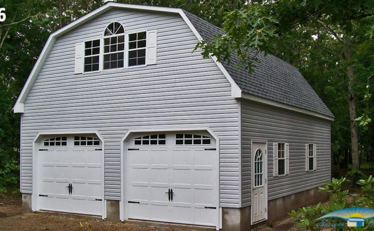 Related Keywords Suggestions Two Story Garage
