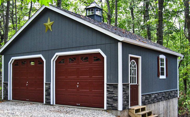 Related Keywords Suggestions Wooden Garages