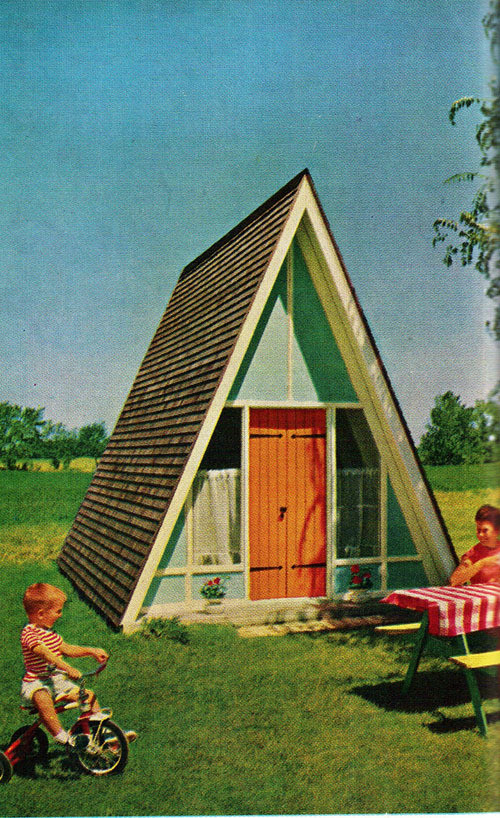 Relaxshacks Ten Super Cool Tiny Houses Shelters