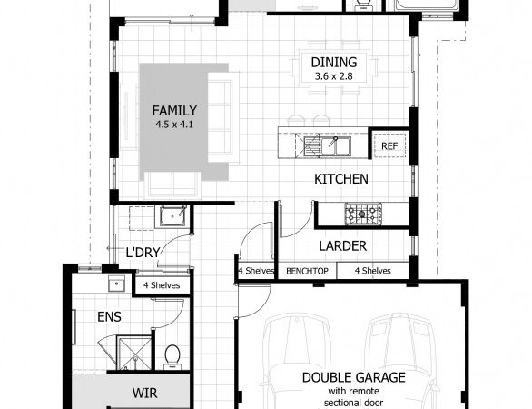 Remodel House Plans Pertaining Upgrade Your Property