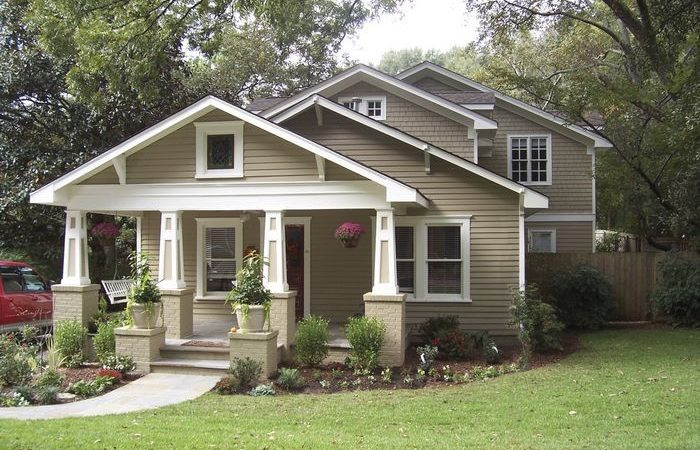 Riverfront Builders Home Showcase Craftsman