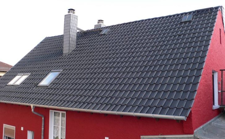 Roof House Can Help Renovate Your Home