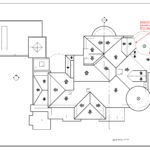 Roof Plans Need Help Elevation Views Existing