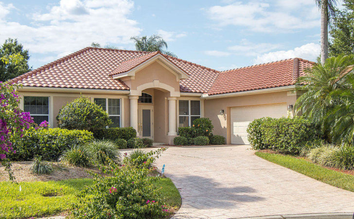 Roofing Styles Florida Homes Alliance Group