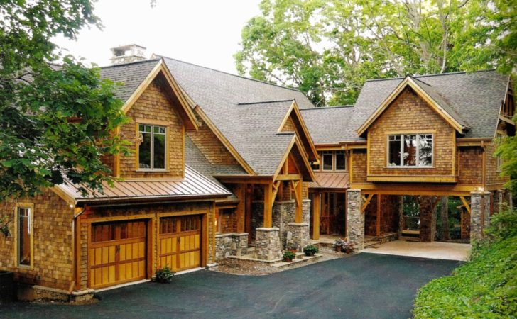 Rustic Home Plans Walkout Basement Sale Best