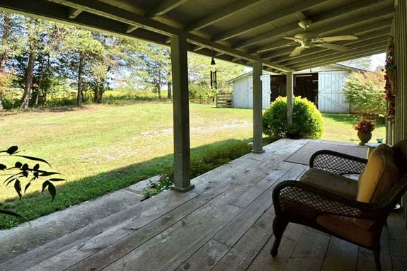 Rutherford County Farms Sale Rutherfordton