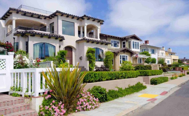 San Diego Luxury Homes Sale Mansions