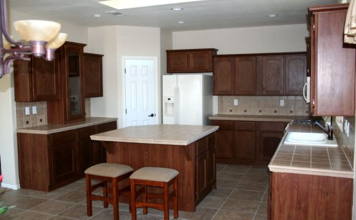 Santa Style Manufactured Homes Home Styles