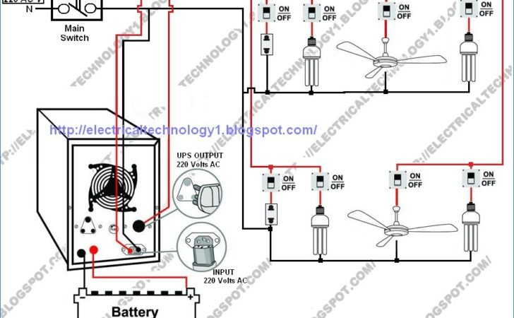 20 How To Home Electrical Wiring Ideas That Will Huge This