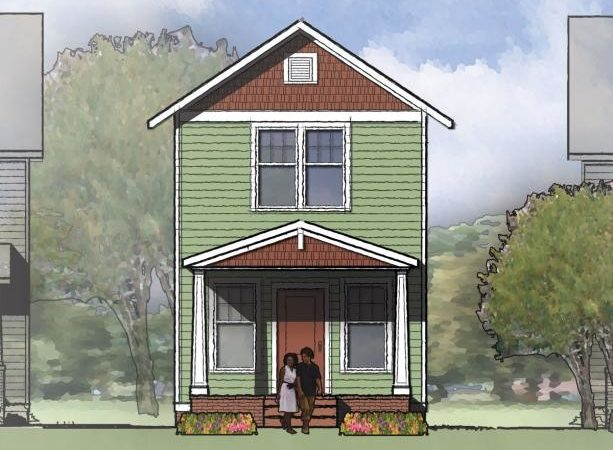 Search Small House Plans Tightlines Designs