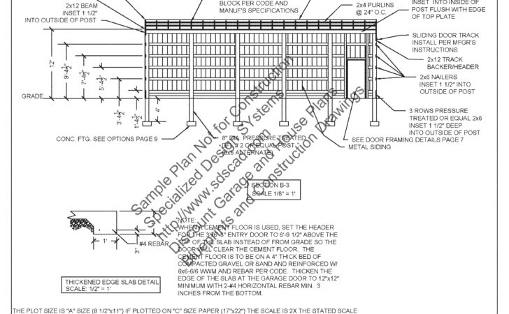 Shed Plans Tuff