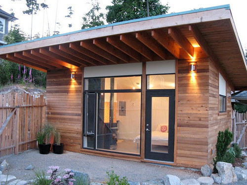 Shed Plans Vipcool Designs Vip