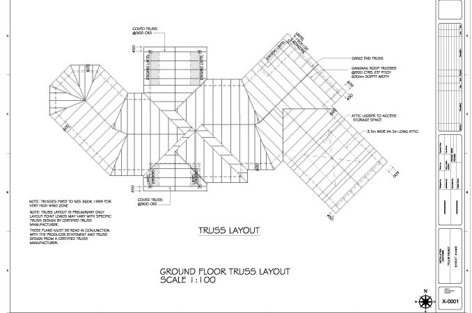 Shed Roof Addition Plans Hip Gable