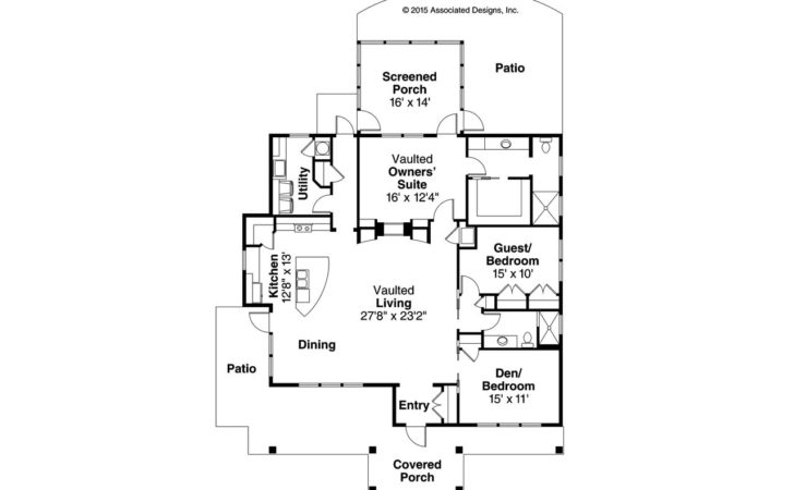 Shingle Style House Plans Tidewater Associated