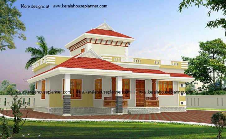 Simple Low Budget House Plans Home Design Inside