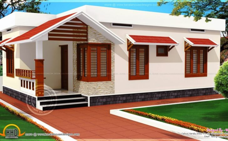 Simple Low Cost House Plans Two Story Also Stunning