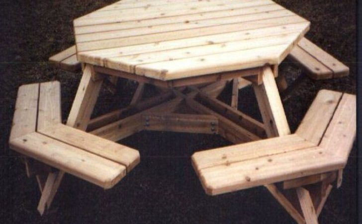 Simple Wood Projects Plans Discover Woodworking