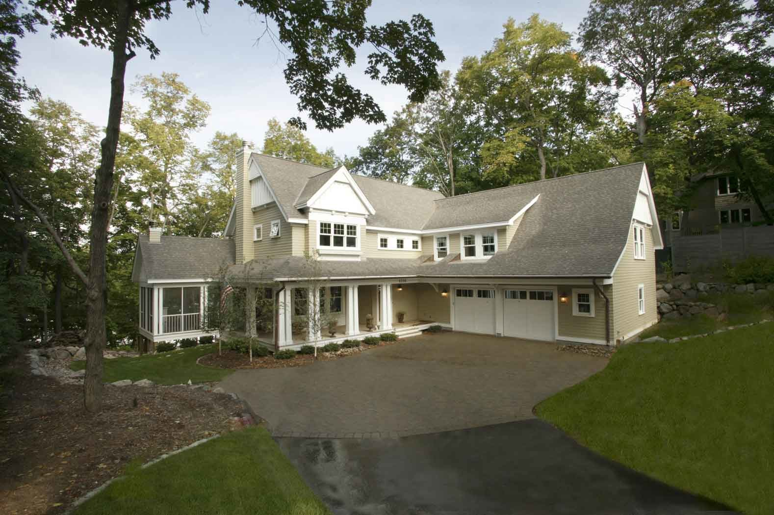 Simply Elegant Home Designs Blog New House Plan Offering