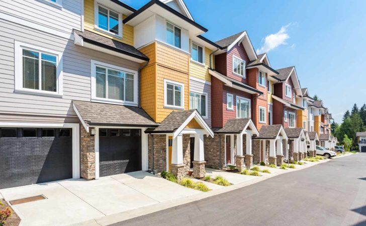 Single Homes Attached Unit Pros Cons